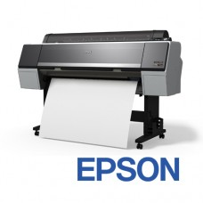 "Epson SureColor P9000 44"" Standard Edition"