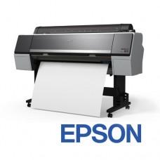 "Epson SureColor P9000 44"" Standard Edition Printer"