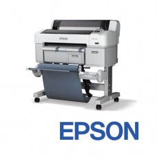 "Epson SureColor T3270 24"" Screen Print Edition Printer"