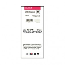DX100 INK CARTRIDGE MAGENTA