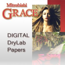 GRACE DIGITAL 10X328 LUSTER