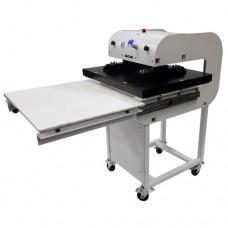 DK32AP Automatic 26X32 Press