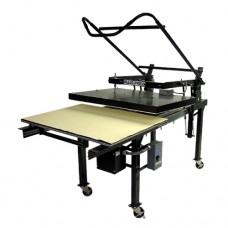 MaxiPress Manual 32x42 Press