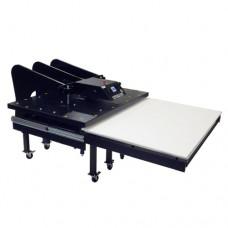 MAXI-PRESS4464 Automatic 44x64 Press