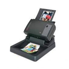 Kodak Picture Kiosk Rapid Print Scanner II