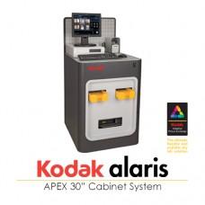 Kodak Picture Kiosk APEX 30 System