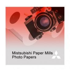 MITSUBISHI 10