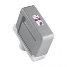 Canon PFI-1300M Magneta Ink Tank 330ml (ships in 2-3 days)