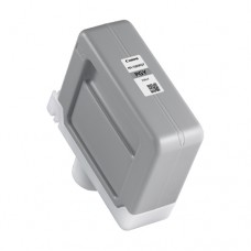 Canon PFI-1300PGY Photo Gray Ink Tank 330ml (ships in 2-3 days)