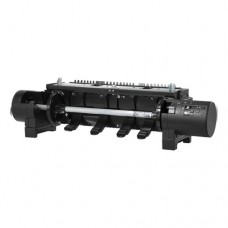 Canon Multifunction Roll Unit RU-21