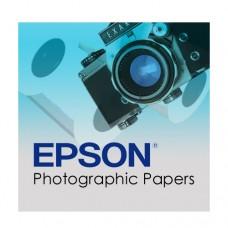 "EPSON PREMIUM SEMI-MATTE 16""X100' (250)."