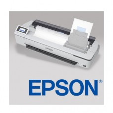 "Epson SureColor T3170 24"" Wireless Printer"