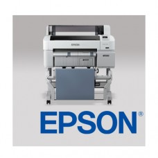 "Epson SureColor T3270 Single Roll 24"" Printer"