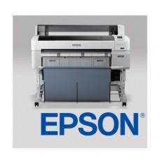 EPSON SURECOLOR T-SERIES 5270DR