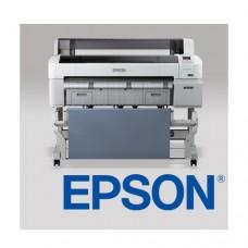EPSON SURECOLOR T-SERIES 5270