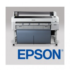 "Epson SureColor T7270 36"" Dual Roll Printer"
