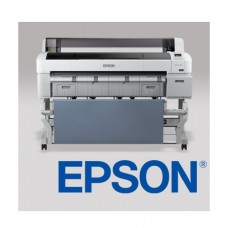 "Epson SureColor T7270 44"" Single Roll Printer"