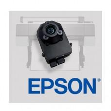 EPSON SPECTROPHOTOMETER