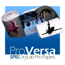 DRYLAB PRO VERSA COPYRIGHT LUSTER 10X328 (Price Per Roll)