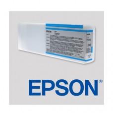 EPSON UCM K3 CYAN 700ML