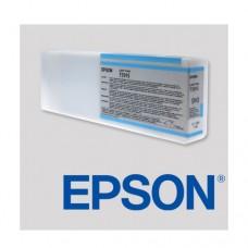 EPSON UCM K3 LIG CYAN 700ML