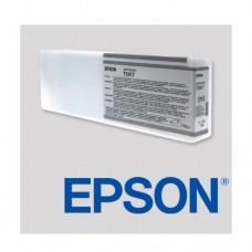 EPSON UCM K3 LIGHT BLACK