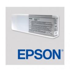 EPSON UCM K3 LIG LIG BLACK