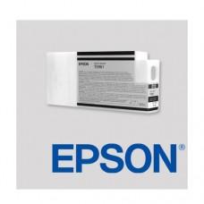 EPSON UCM PHOTO BLK 350 ML
