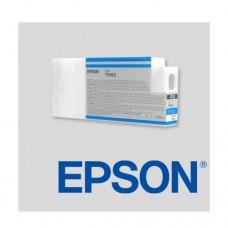 EPSON UCM CYAN INK 350 ML