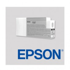 EPSON UCM LIGHT BLACK 350 ML