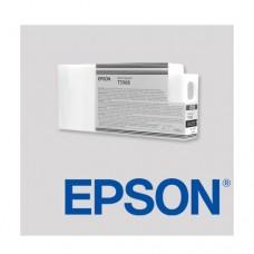 EPSON UCM MATTE BLACK 350 ML