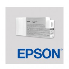 EPSON UCM LT LT BLACK 350 ML