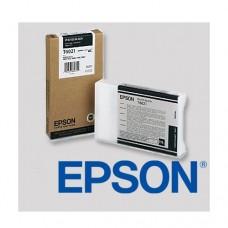 EPSON UCM K3 PHOTO BLACK