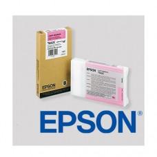 EPSON UCM K3 LIGHT MAGENTA