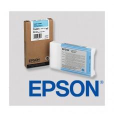 EPSON UCM K3 LIG CYAN 220ML