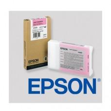 EPSON UCM K3 VIVID LIG MAG.