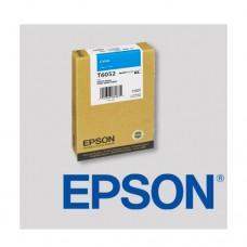EPSON UCM K3 CYAN 110ML