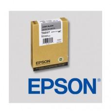 EPSON UCM K3 LIGHT BLACK