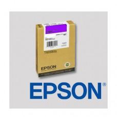 EPSON UCM K3 MAGENTA 110ML