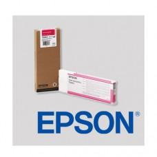 EPSON UCM K3 VIVID MAGENTA