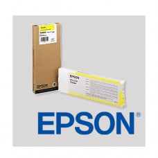 EPSON UCM K3 YELLOW 220ML