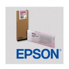 EPSON UCM K3 VIVID LIGHT MAG