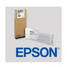 EPSON UCM K3 LIGHT LIGHT BLK