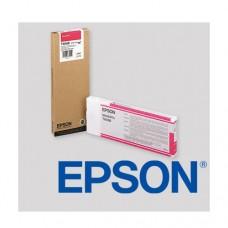 EPSON UCM K3 MAGENTA 220ML
