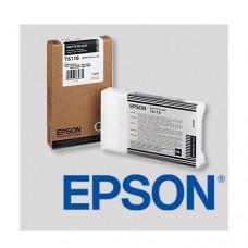 EPSON UCM K3 MATTE BLACK