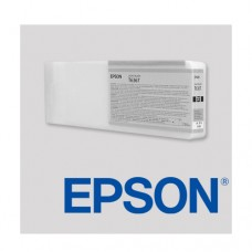 EPSON UCM LIGHT BLACK 700 ML