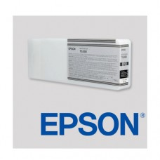 EPSON UCM MATTE BLACK 700 ML