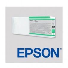 EPSON UCM GREEN INK 700ML