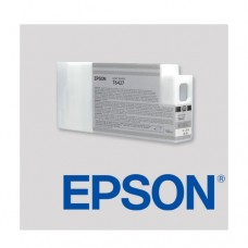 EPSON UCM LIGHT BLACK 150 ML