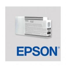 EPSON UCM MATTE BLACK 150 ML